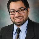Ameet Nagpal, MD