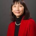 Lynn Tanoue, MD, MBA