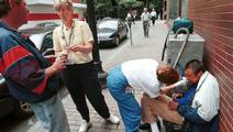 4 trends that were pioneered in homeless medicine
