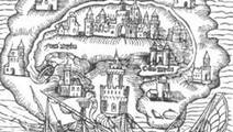 Finding Utopia in Emergency Medicine, From Tudor England to Today