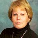 Joan Nichols, PhD