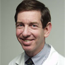Alan Astrow, MD