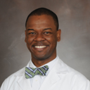 George W. Williams, II, MD, FASA, FCCM, FCCP