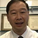 Danny Chu, MD