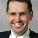 Bernhard Hering, MD