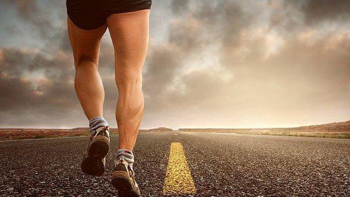 Impact Training Improves Bone & Muscle Health in People with Crohn's Disease