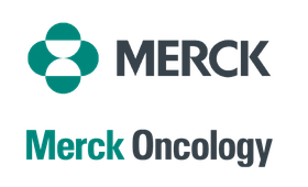 Merck Oncology