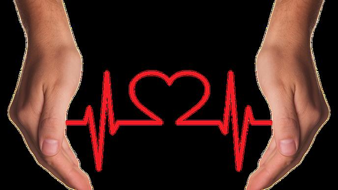 ReachMD Healthcare Image