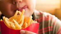 New Study Finds Link Between Smell & Obesity