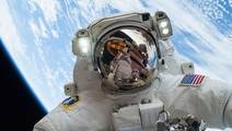 Study: Space Does Not Damage A Major Part of the Immune System