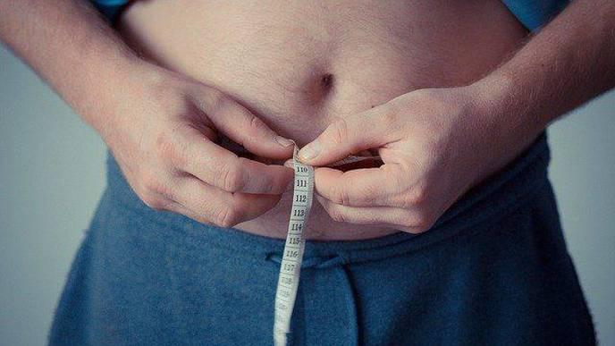 IBD & Obesity Affirmed as Serious Dementia Risk Factors