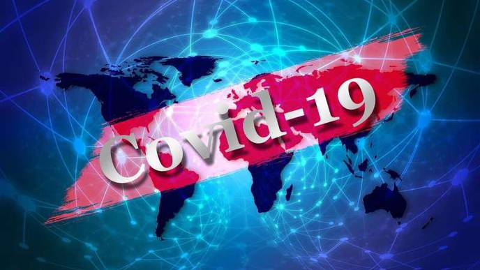 Early Government Intervention Is Key to Reducing the Spread of COVID-19