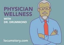Physician Wellness in the Current Healthcare Climate