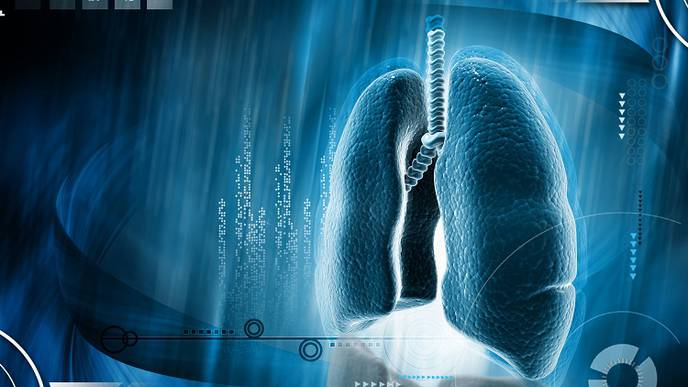 Using Artificial Intelligence to Determine Whether Immunotherapy Is Working