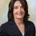 Elizabeth Ward, PhD