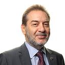 Gerasimos Filippatos, MD, FESC, FHFA