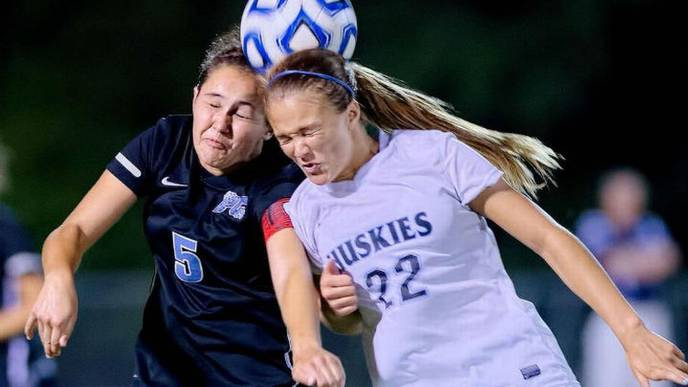 Female Athletes Seek Specialty Care for Concussion Later Than Males