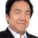 John Kao, MD, MBA