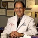 Martin Samuels, MD