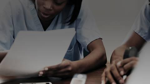 Pearls & Pitfalls of Algorithm-Based Vascular Access Care Protocols