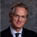 Gordon Baltuch, MD, PhD