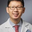 Joseph Lim, MD