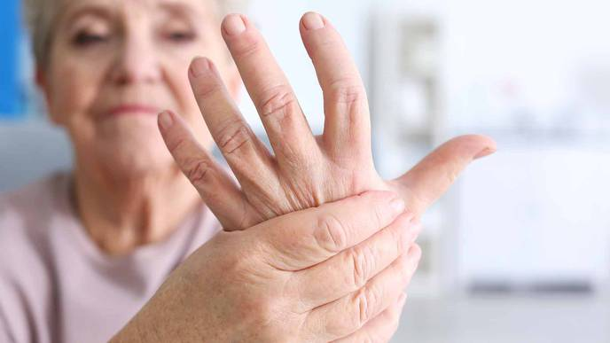 Some Adverse Events More Common With Etanercept Therapy in Elderly RA Patients