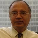 Raj Mehra, PH.D.
