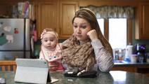 Kids Given Antibiotics More Often With Telemedicine