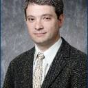 Alejandro Gandsas, MD