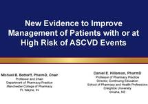 Click Here to Download ASCVD Management
