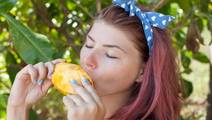 Mango Consumption has Positive Impact on Inflammatory Bowel Disease