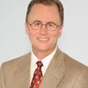 Daniel Blanchard, MD