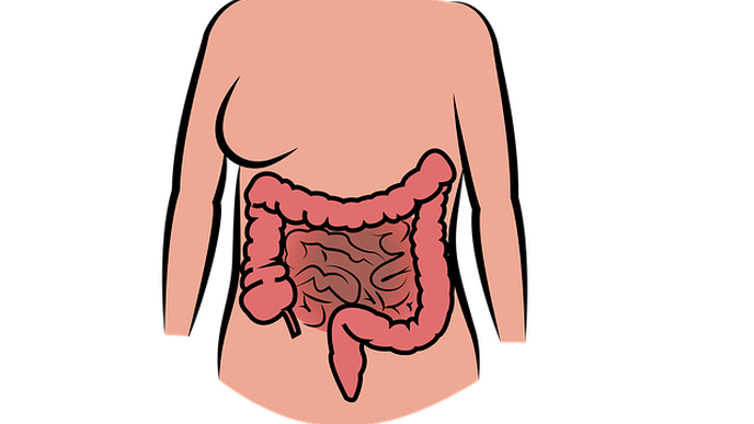 H. Pylori in ACS: Could Tests & Treatment Beat Back the Bleeds?