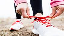 Different Types of Exercise Offer Varying Protection Against Heart Disease