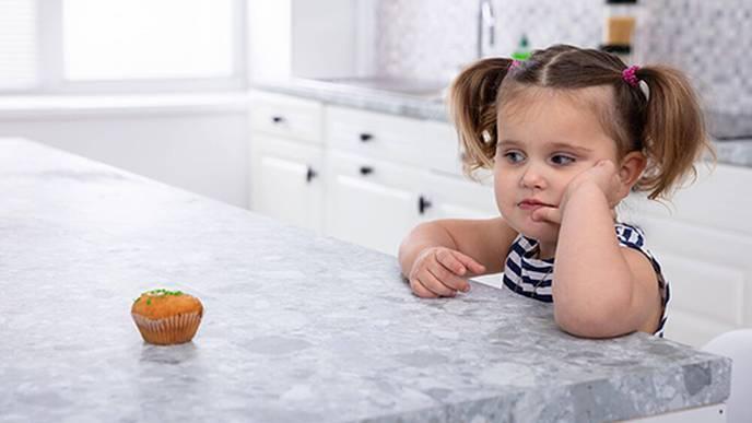 Is the Marshmallow Test Still Valid?