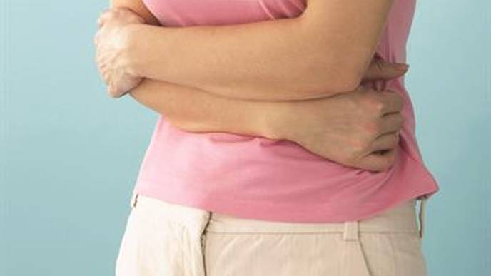 Physical Therapy proven to Aid in Relieving Pelvic Pain