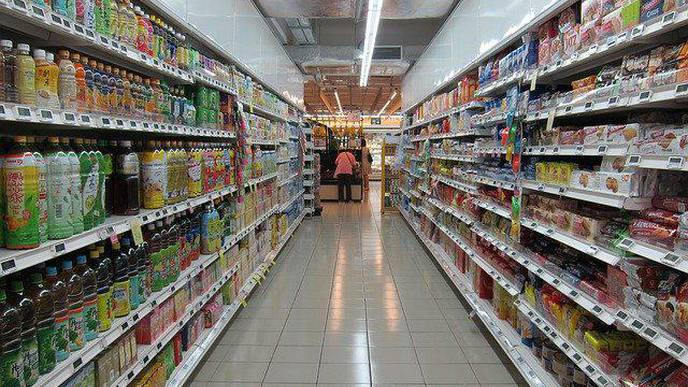 Researchers Seek to Reduce Food Waste & Establish the Science Behind Date Labeling on Food Products
