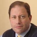 Lee P. Shulman, MD, FACMG, FACOG