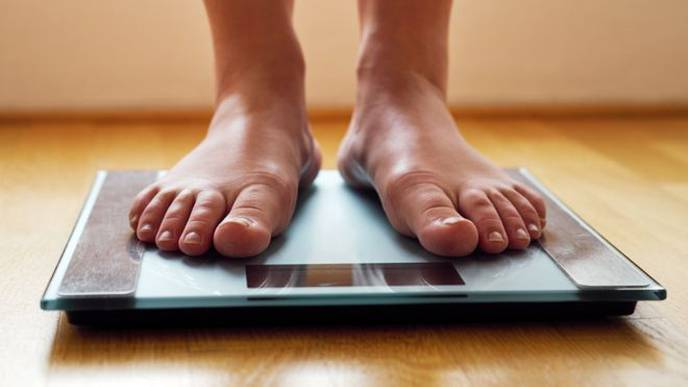Adult Severe Obesity Risk Rates Vary by Sex, Race, & Other Childhood Factors