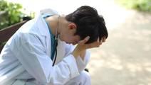 Do Flexible Duty Hours Improve Sleep & Alertness in Medical Interns?