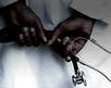 Black Man in a White Coat: A Doctor's Reflection on Race & Medicine