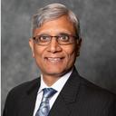 Anil Agarwal, MD