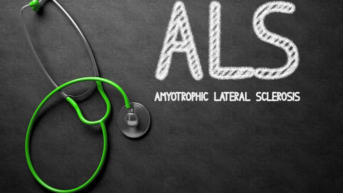 ALS discovery: New Form of Disease Found in Children as Young as 4 Years Old