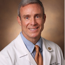 Wes Ely, MD, MPH