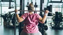 People with Obesity Often 'Dehumanized', Study Finds