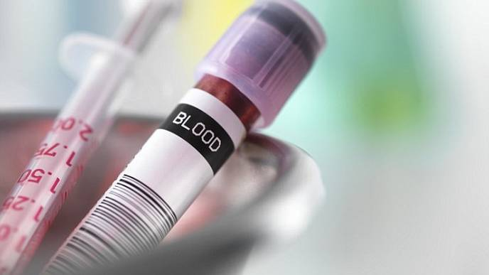 How your Blood may Predict your Future Health