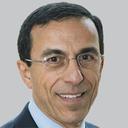 Karl Doghramji, MD, FAASM, DFAPA