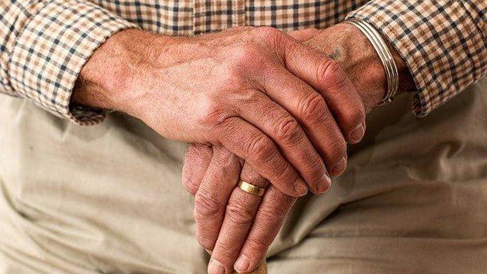 Protecting the Elderly in Long-Term Care Facilities from the Risks of COVID-19