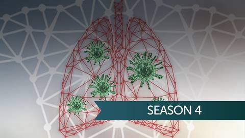 How COVID-19 Has Impacted the Care Continuum for NSCLC Patients